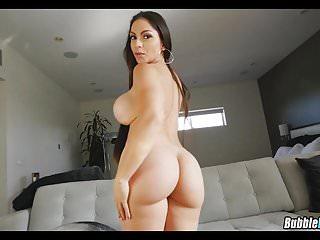 Super Nice Ass Amateur