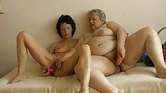 Lesbianin xxx Natural