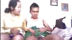 indonesia- skandal mesum wiraraja