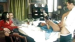 Luana la porcona '92 )dWh(