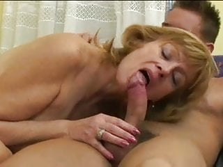 Fucking My Milf Neighbor