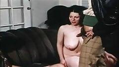 Sexmad family 1973