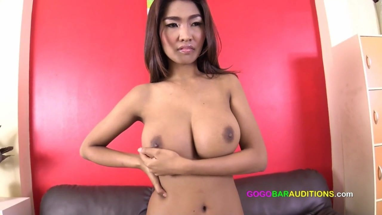 Casting couch incidents hollywood-6294