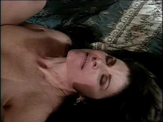 joanna collins porn