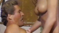 HD VIDEO 123