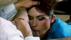 Swedish Erotica 95  Janey Robbins 1985
