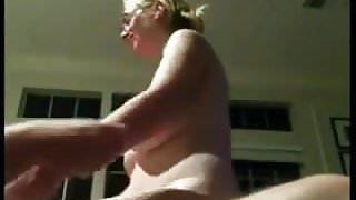 Best boob pressed nicely & fucked.mp4