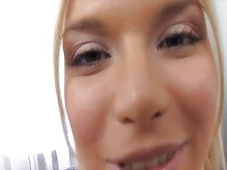 Summer of milf lessons - Pretty russian summer taught anal lesson
