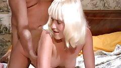 Les Week Ends D un Couple Pervers - Introductions (1976)