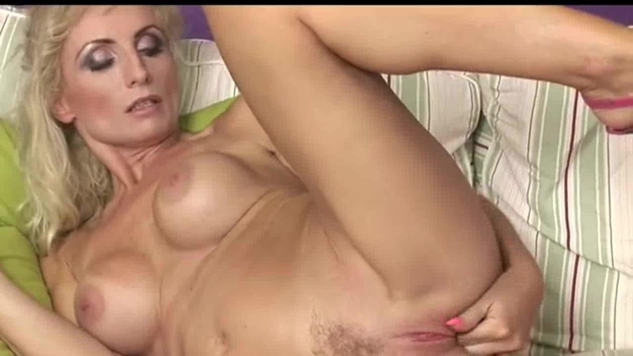 40 year old virgin speed dating scene gina