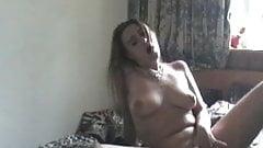 Dutch Sabrina 1 (DM)