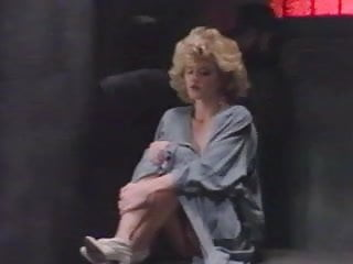 Ginger Lynn Pleasure Hunt  Movie