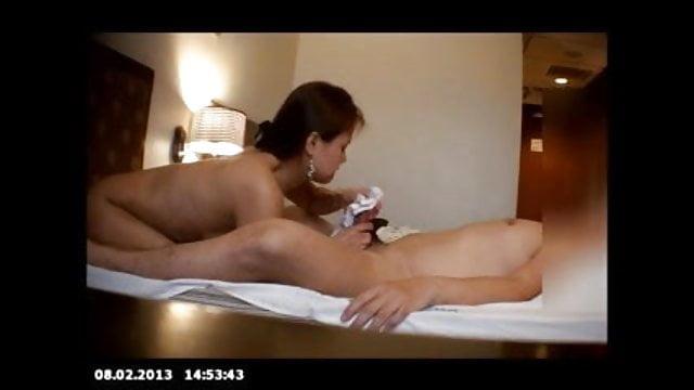 Australian film girl nude in shower