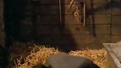 Astrid Frank - Gabrielle Drake - Me Me Lai - Nancie Wait