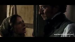 Ophelia Kolb nude - L autre Dumas (2010)