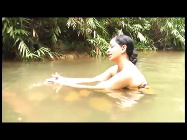 Lanka sex video clips — 2