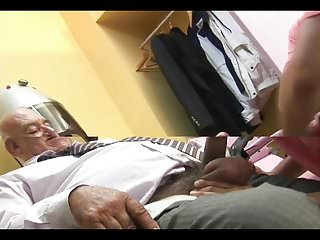 Slideshow 23 (#old man #grandpa # dad)