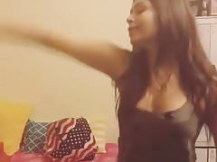 Sexy Dance by Bengali Actress Ritabhari