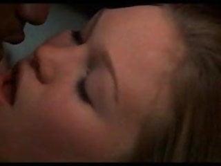 Julia Stiles O face
