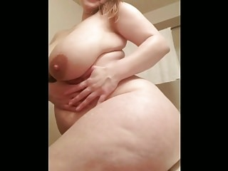 Download video bokep FULL BREST BBW SHOWING OFF FOR BBC Mp4 terbaru