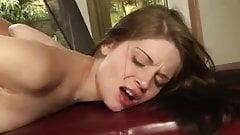 Sensi Pearl - Flexible Hardcore