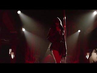 Jessica lucas nude - Jessica biel nude scene in powder blue movie - scandalplanet