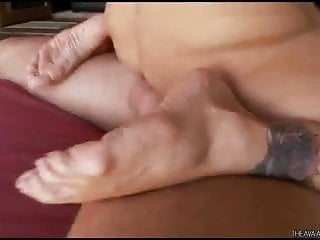 Preview 3 of Ava Addams suck and fuck big cock HD