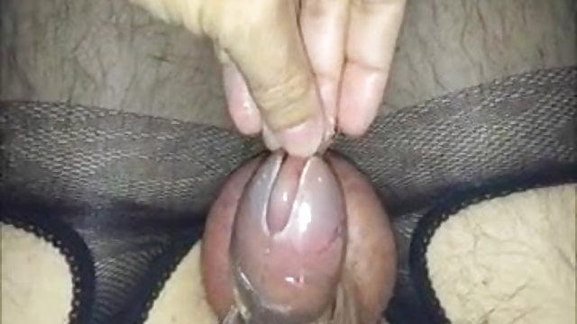 Gifs sex anal virgin