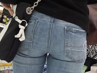 Download video bokep DW Teen in black sweatshirt shopping mom 1 Mp4 terbaru
