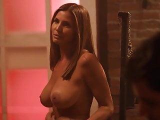 Manikyr sundsvall free sex porn