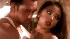 Sweetheart Latin babe Alexis Love