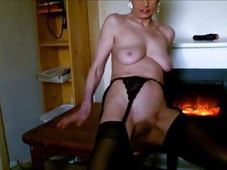 Download video bokep fuer meine Frau Mp4 terbaru