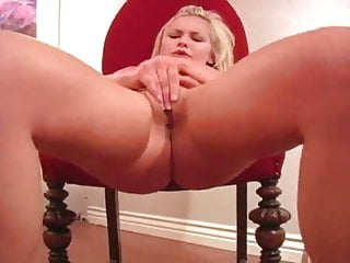 Close up female orgasm - Femal orgasm part 3