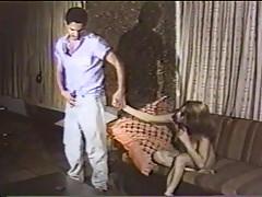 Hostage (National Brazil).