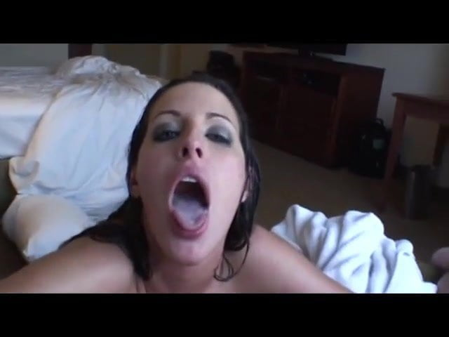 eating-her-out-video-amateur