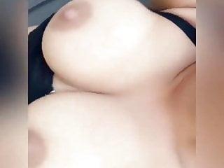 Turkish Amateur Girl