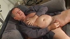 Jerk off from Bears & Daddies - by neurosiss