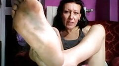 MISS WAGON VI REGALA UN VIDEO