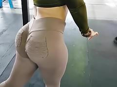 Sexy Video Of Milf Sexting Me