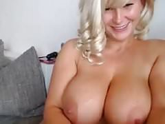 Sweet pussy Josie