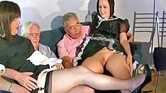 mature crossdress porno vidéos de position de sexe anal