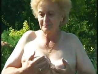 Cherokee porn actress