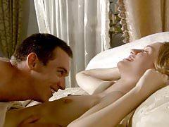 Ruta Gedmintas Nude Tits In 'The Tudors' On ScandalPlanetCom