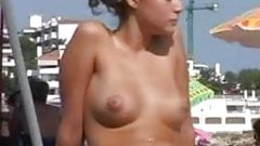 T girls free porn