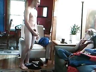 Naked princess peach boobs