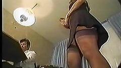 Pobierz za darmo porno w formacie MPEG.
