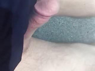 pool pump masturbation
