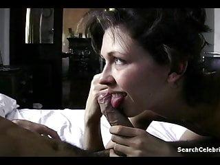 Big black dick porn photos