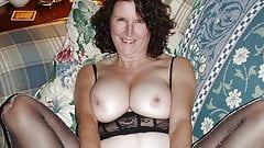 opinion you hung tit milf rides pecker remarkable, rather