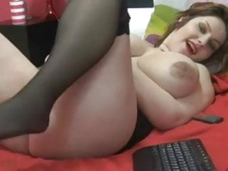 PAWG and THICK webcam